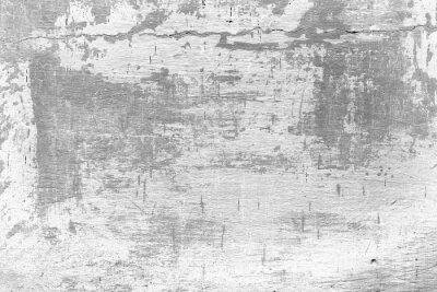 Fotomural Textura. Wall. Ele pode ser usado como um fundo