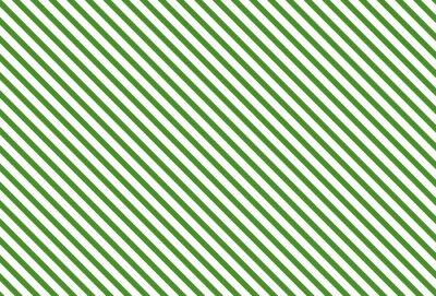 Fotomural verde branco listras diagonais