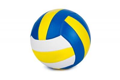 Fotomural Voleibol