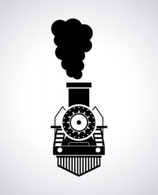 Poster projeto do trem