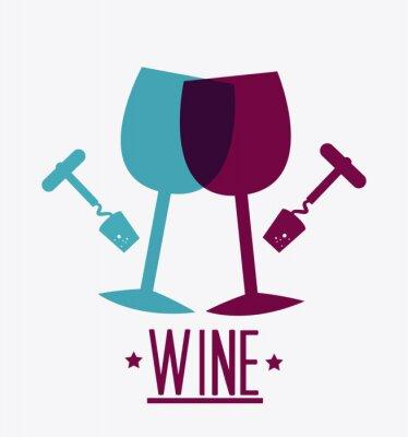 Poster Projeto do vinho.