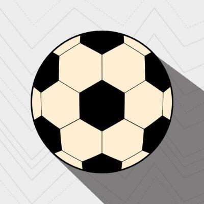 Poster Projeto futebol futebol