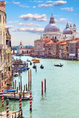 Poster Veneza
