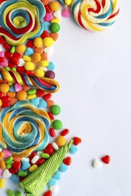 Poster şekerleme
