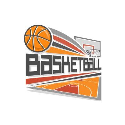 Quadro Basketball logo