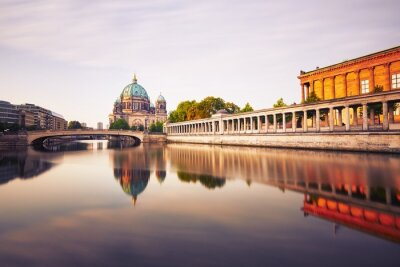 Quadro Berlim
