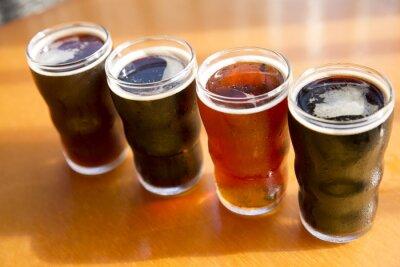 Quadro Cerveja artesanal