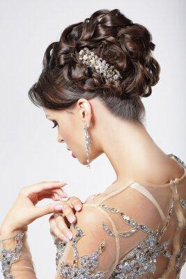 Quadro Elegance. Chic. Luxo