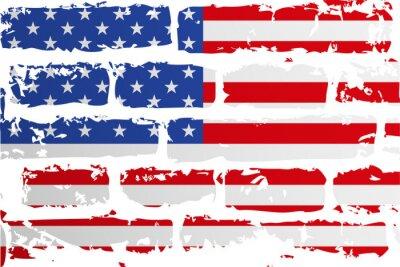 Quadro EUA