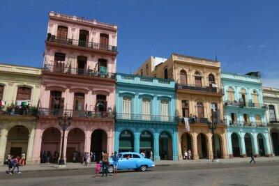 Quadro Havana