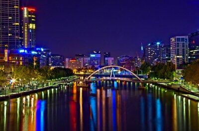 Quadro Melbourne View 18