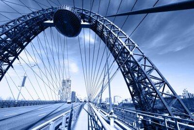 Quadro Ponte