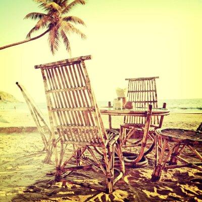 Quadro praia-39