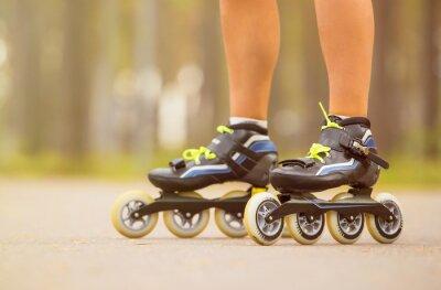 Quadro Skate
