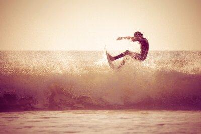 Quadro Surfe
