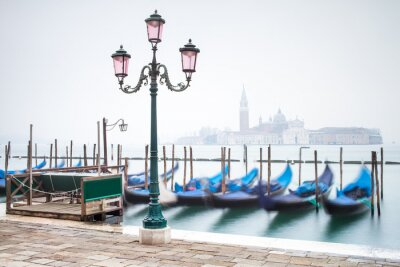 Quadro Veneza